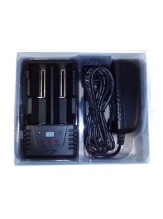 Зарядное устройство Efest BIO V2