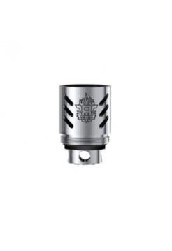 Испаритель Smok TFV8 V8-Q4 0.15 Ом 50-180W