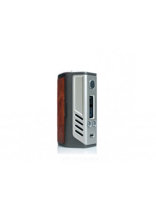 Мод Triade DNA 200W