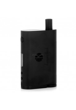 Мод (набор) KangerTech Nebox TC 60W
