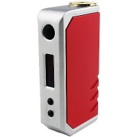 Мод Encom Snow LeoPard 150W