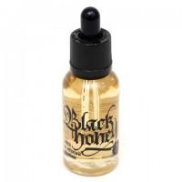 Жидкость Maxwells Black Honey Мед и легкий табак